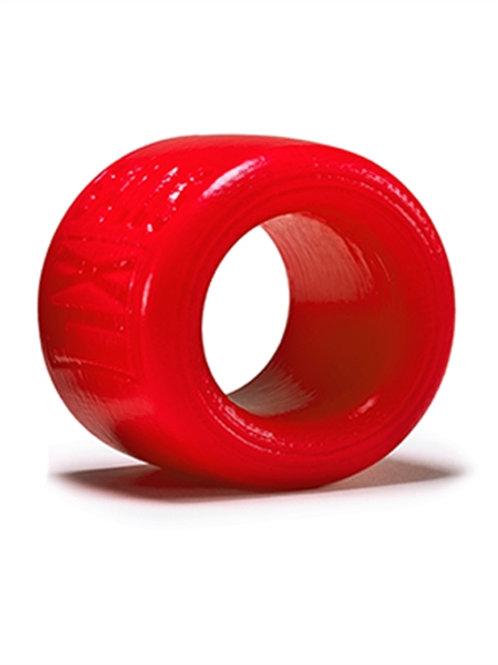Oxballs BALLS-XL Ballstretcher