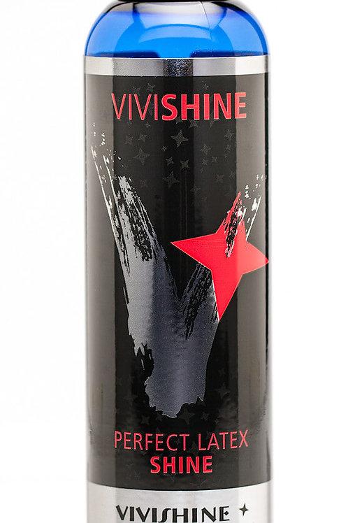 Vivishine