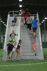 Kids Run 3.JPG