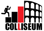 Colliseum Logo 2c-01.png