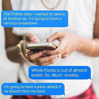 anxiety-promo.jpg
