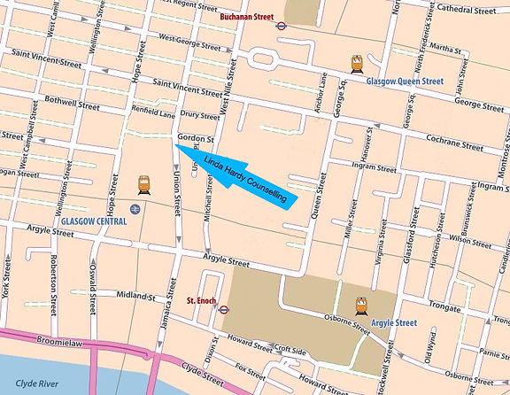 map union street.jpg