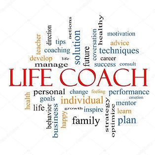 life coach image.jpg