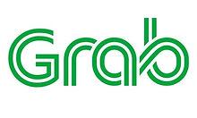 grab-new-logo_edited.jpg