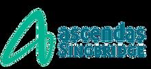 ascendas_case_study_logo.png.imgw.960.54