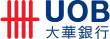 United_Overseas_Bank_UOB_logo_logotype.p