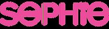 Sophie_Paris_logo_logotype.png