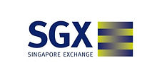 SGX_logo_2-1024x512_edited.jpg