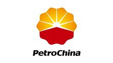 PetroChina.png