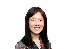 Bernadette Ho.jpg
