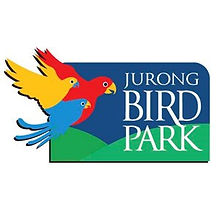Jurong-Bird-Park-Logo.jpg