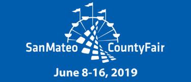 San Mateo County Fair 2019.jpg