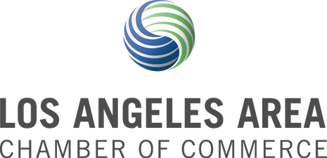 LAChamberofCommerce.png