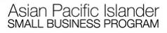 Asian Pacific Islander Small Business Pr