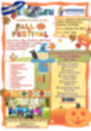 APPERSON_FALL_FEST.jpg