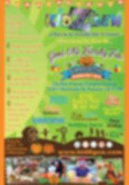 kidZgen_PumpkinFest_Flyer.jpg