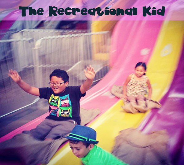 RecreacKid