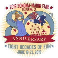 San Mario County Fair 2019.jpeg