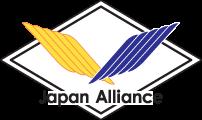 Japan Alliance.png