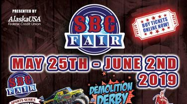 sb-county-fair-2019-1.png