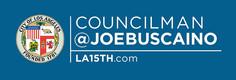 Councilman Joe Buscaino.jpg