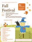Fall-Festival-Invitation-2018.png