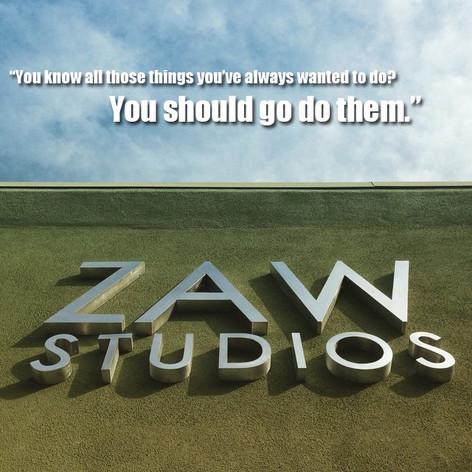 Zaw Studios.jpg