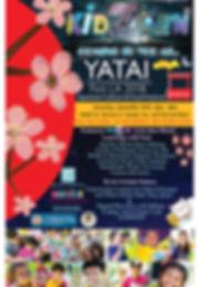 kidZgen_YataiFest_Flyer_FINAL.jpg