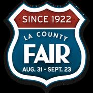 LACountyFair-logo-dist.png