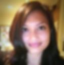 Kristine_edited.png