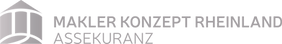 MKR-Assekuranz_WBM-Links-RGB.png