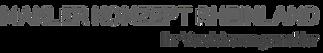 MKR 06-2020.tiff