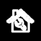 Bauleistungsversicherungen.png