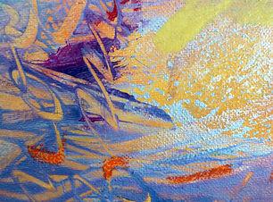 Adis Art www.adis-art (1).JPG