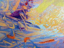 Adis Art www.adis-art (1)