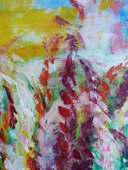 Adis Art www.adis-art (2)