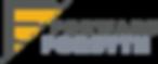 forward-forsyth-logo-web (2).png