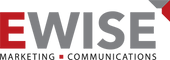 EWISE-Communications-Marketing-Alpharett