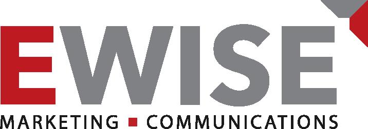 EWISE logo FINAL.png
