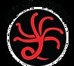 Agency Hydra Logo