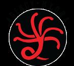 Agency-Hydra-Logo.png