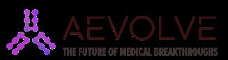 Aevolve-Logo.png
