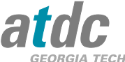 atdc-Logo.png