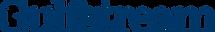 Gulfstream_Aerospace_logo.png