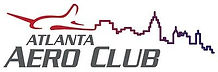 atlanta aero club - logo .jpg