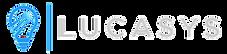 Lucasys Logo