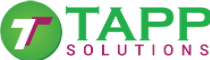 Tapp-Solutions-Logo.png