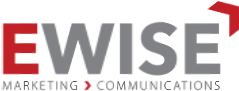 EWISE-Communications-Alpharetta-Logo.png