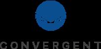 Convergent-Logo.png