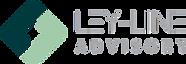 Ley Line Advisory Logo